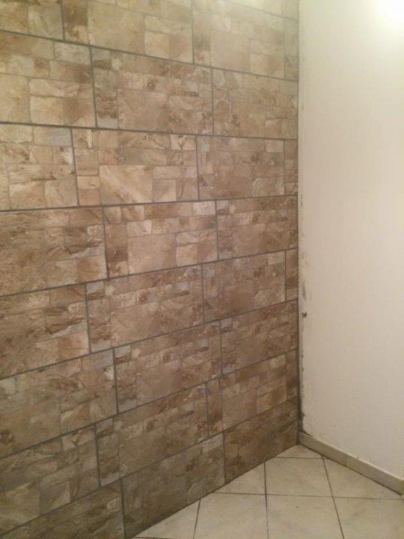 Rivestimenti pareti interne in piastrelle di gres - Condizionatori detrazione 2017 ...