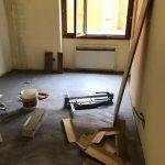 Ristrutturazione completa appartamento | Milano