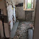 Ristrutturazione appartamento completo | Milano